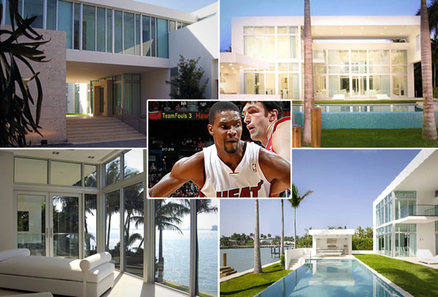Chris-Bosh-Homes-of-NBA-Stars-CNBC.jpg