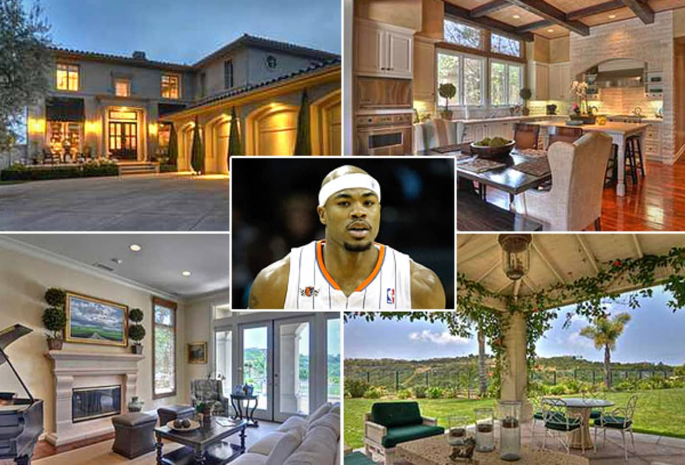 Corey-Maggette-Homes-of-NBA-Stars-CNBC.jpg