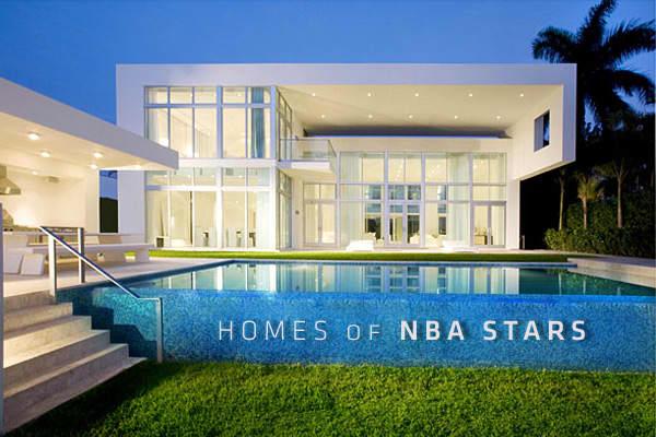 Cover-Chris-Bosh-Homes-of-NBA-Stars-CNBC.jpg