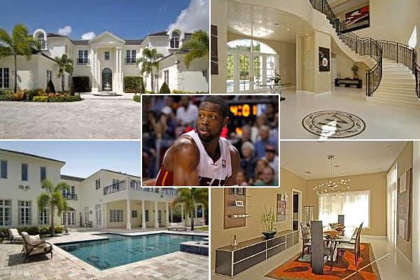 Dwayne-Wade-Homes-of-NBA-Stars-CNBC.jpg
