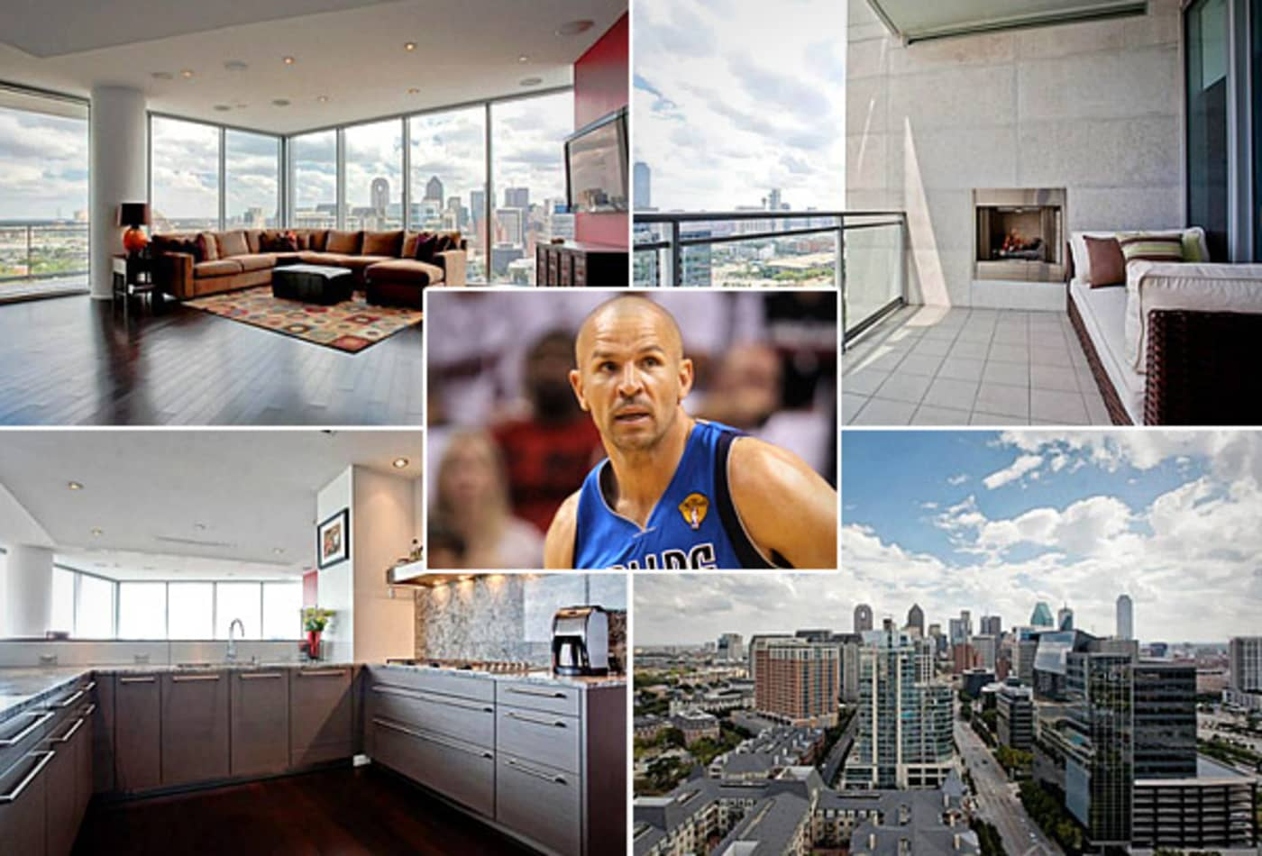 Jason-Kidd-Homes-of-NBA-Stars-CNBC.jpg