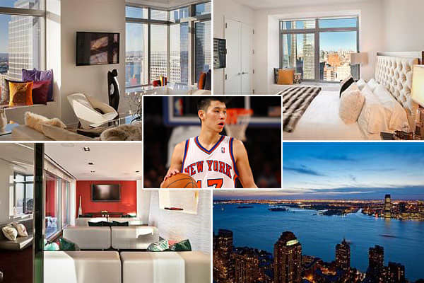 Jeremy-Lin-Homes-of-NBA-Stars-CNBC.jpg