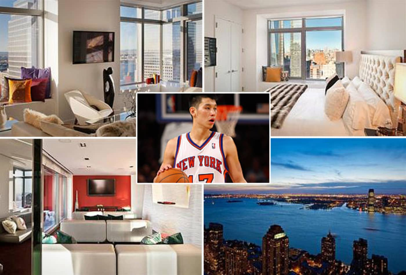 Jeremy-Lin-Homes-of-NBA-Stars-CNBC.jpg