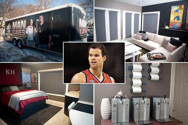 Kris-Humphries-Homes-of-NBA-Stars-CNBC.jpg