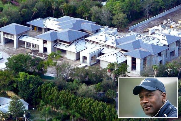 Michael-Jordan-Homes-of-NBA-Stars-CNBC.jpg