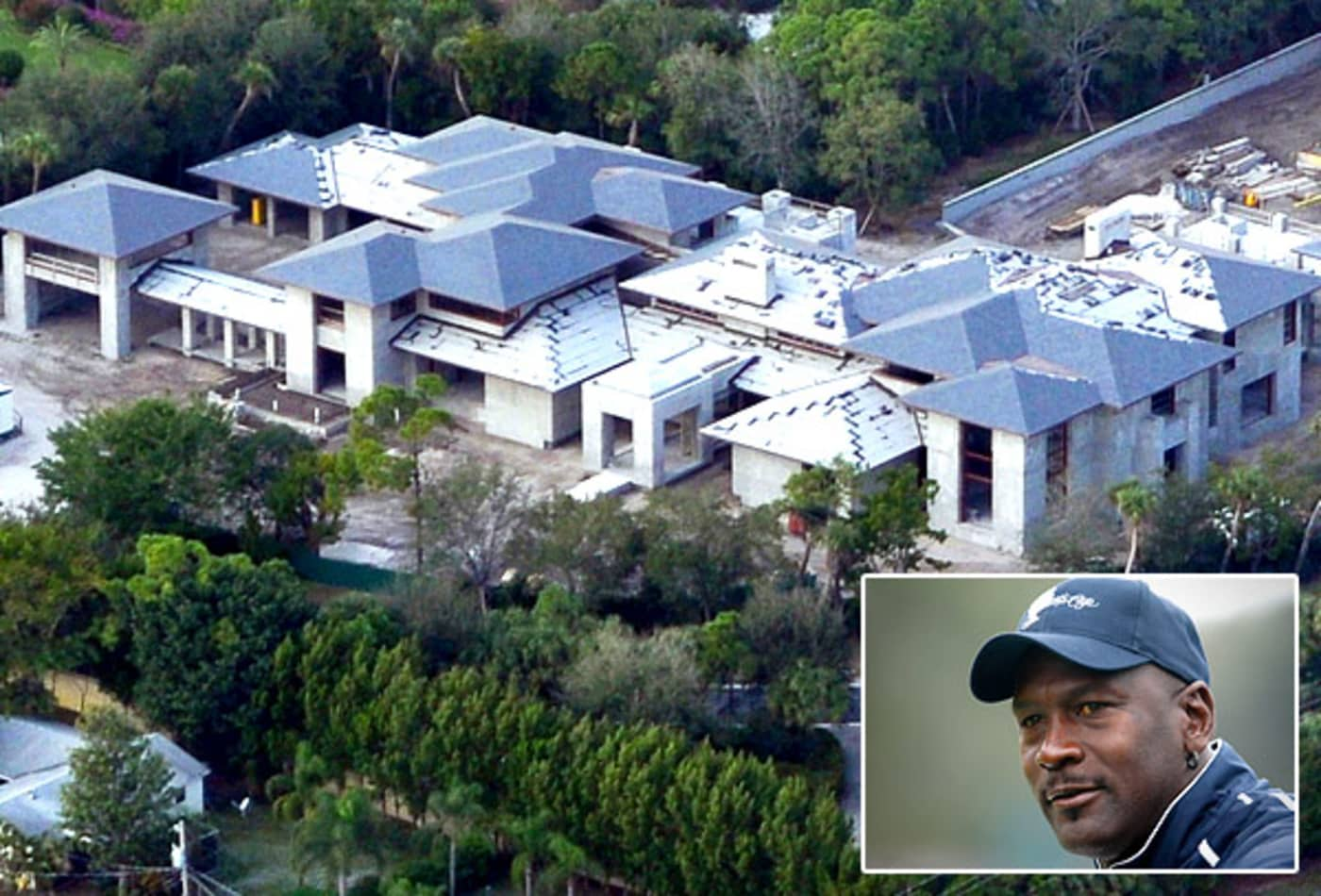 Michael-Jordan-Homes-of-NBA-Stars-CNBC.jpg