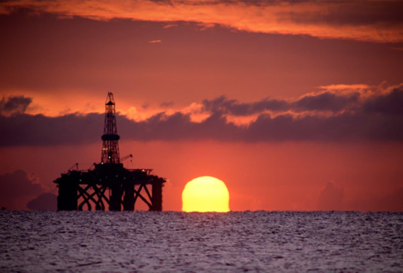 10-cash-rich-co-diamond-offshore-drilling-DO.jpg