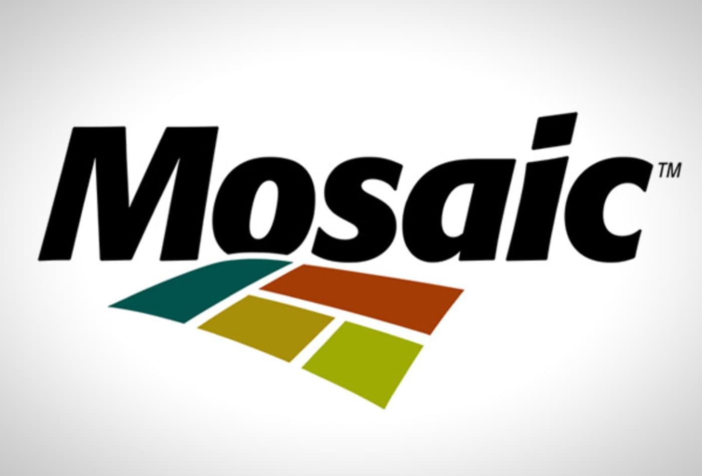 10-cash-rich-co-mosaic-MOS.jpg