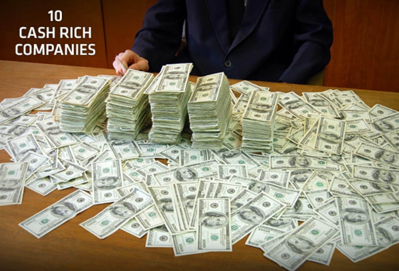 10-cash-rich-companies-cover.jpg