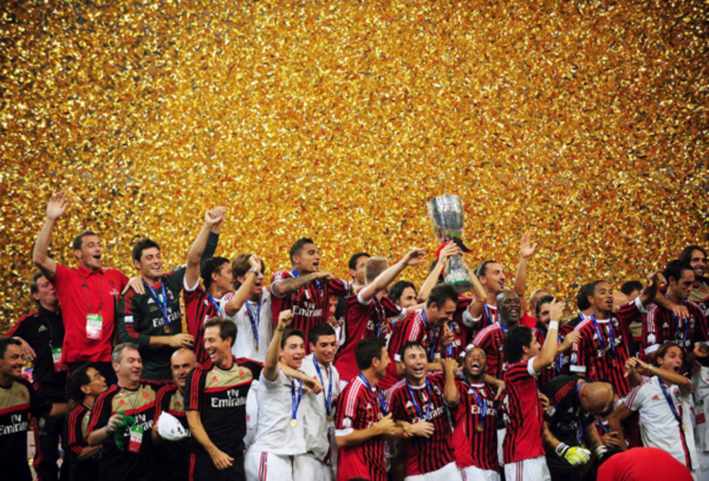 AC-Milan-Soccer-Club.jpg