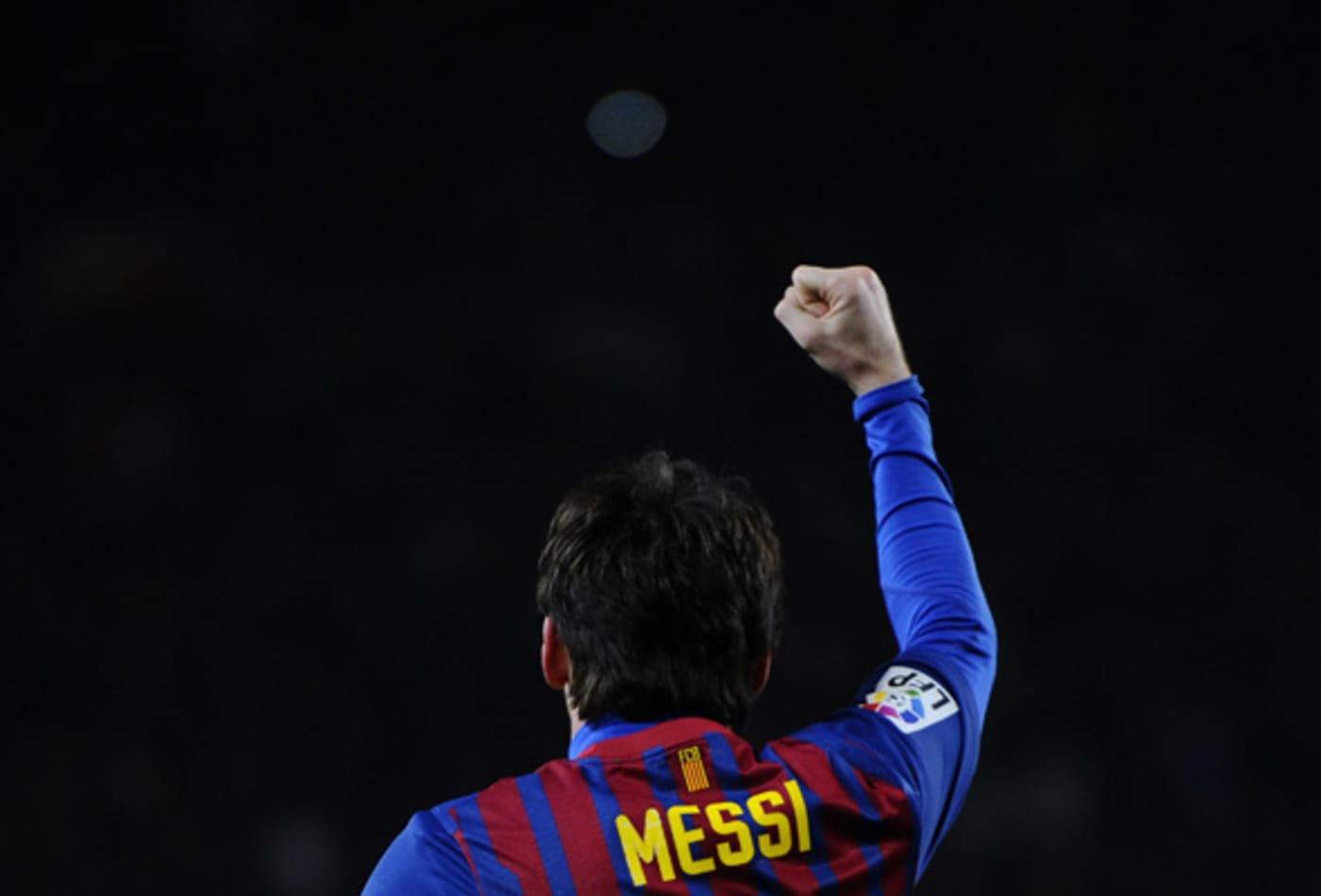 Barcelona-Soccer-Club.jpg