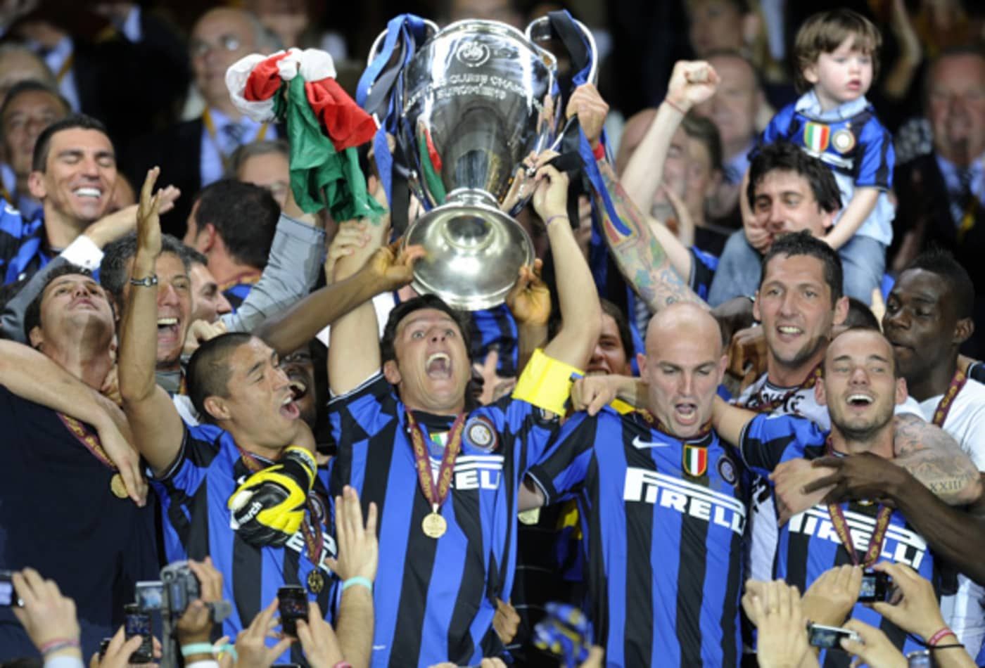 Inter-Soccer-Club.jpg