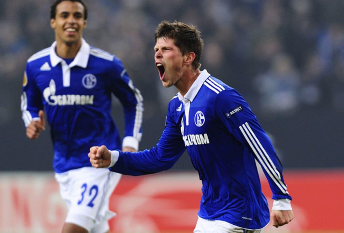 Schalke-04-Soccer-Club.jpg
