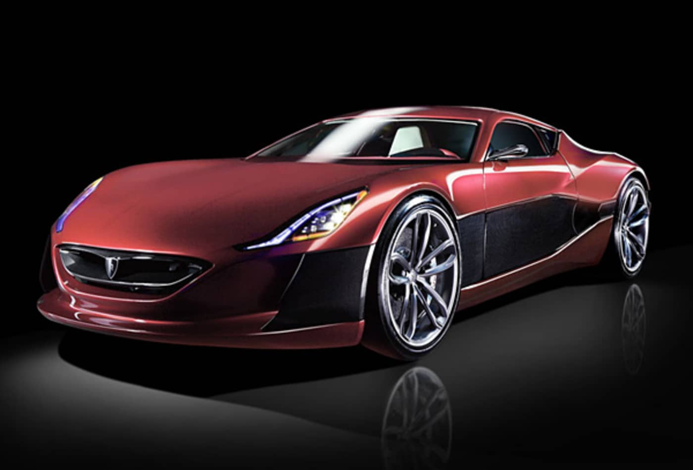 Rimac-Concept-One-Luxurious-Electric-Cars.jpg