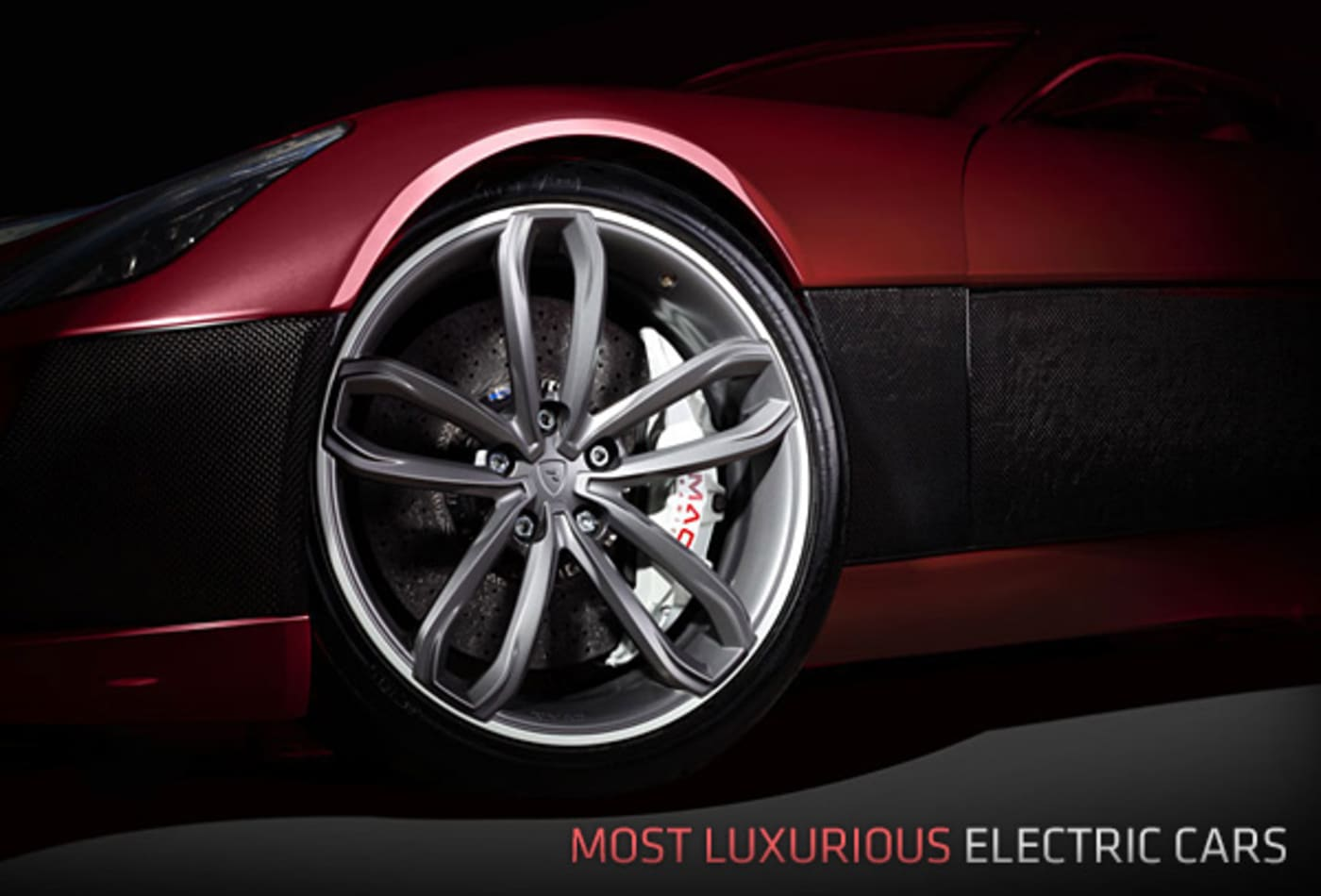 Cover-Rimac-Concept-One-Luxurious-Electric-Cars.jpg