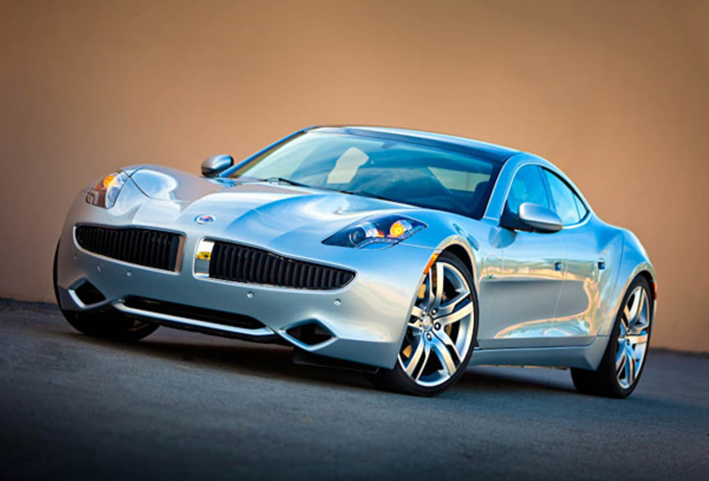 Fisker-Karma-Luxurious-Electric-Cars.jpg