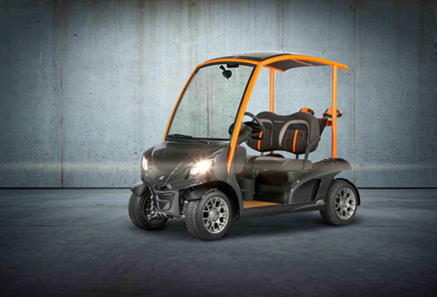 Garia-Mansory-Edition-Luxurious-Electric-Cars.jpg