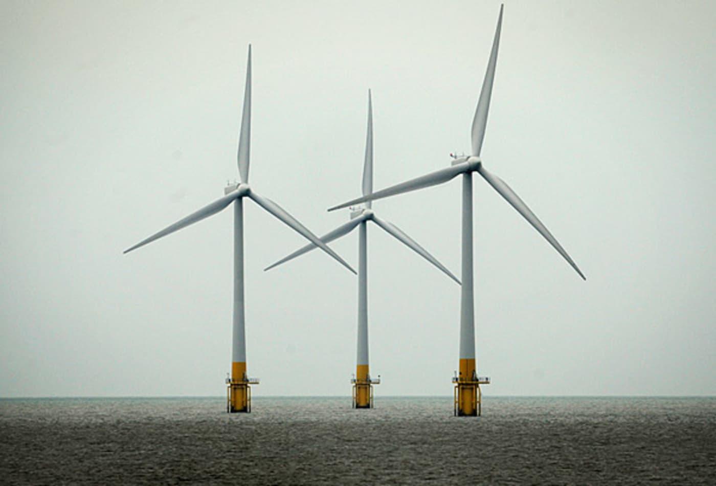 first-trust-global-wind-energy-FAN.jpg
