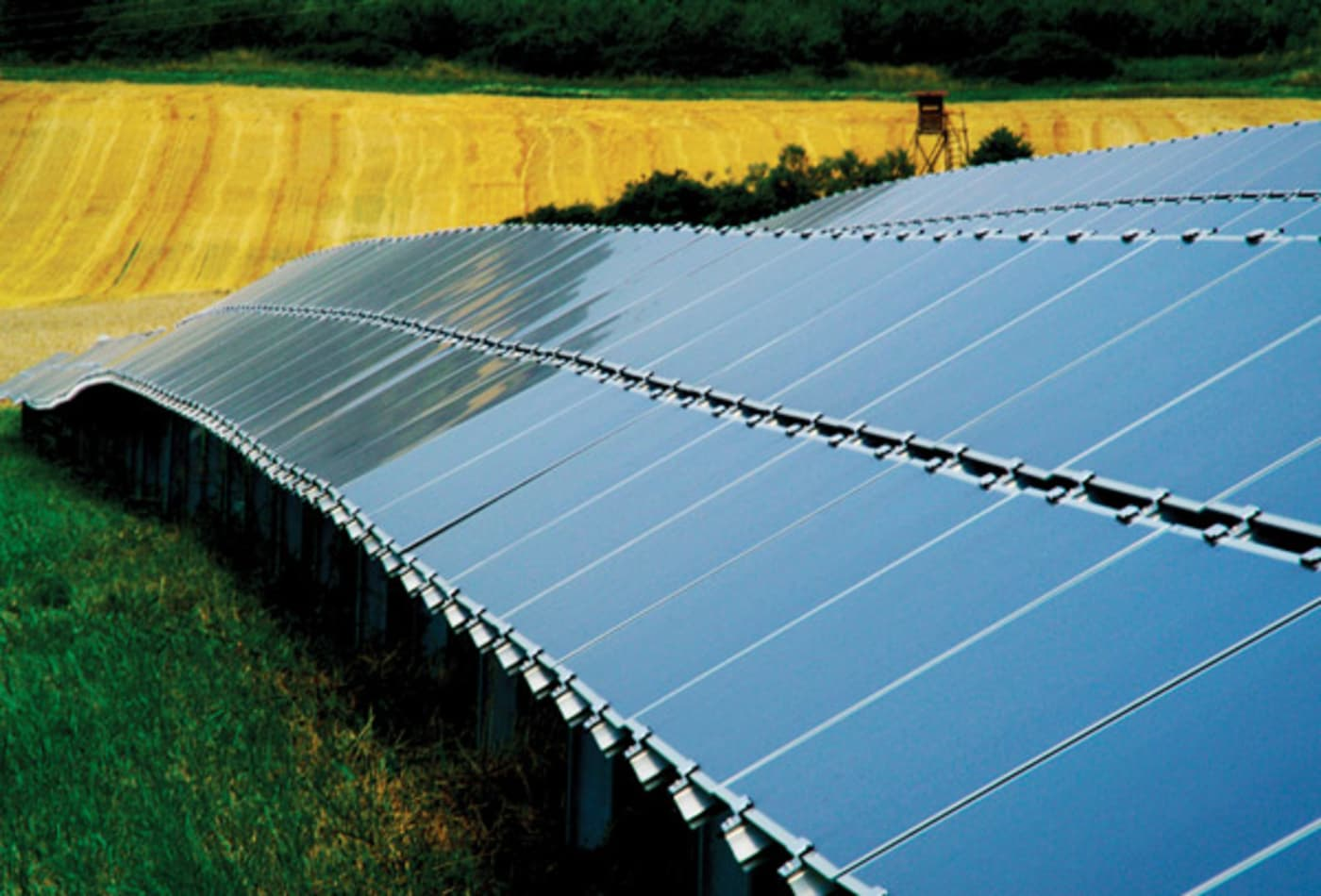 guggenheim-solar-TAN.jpg