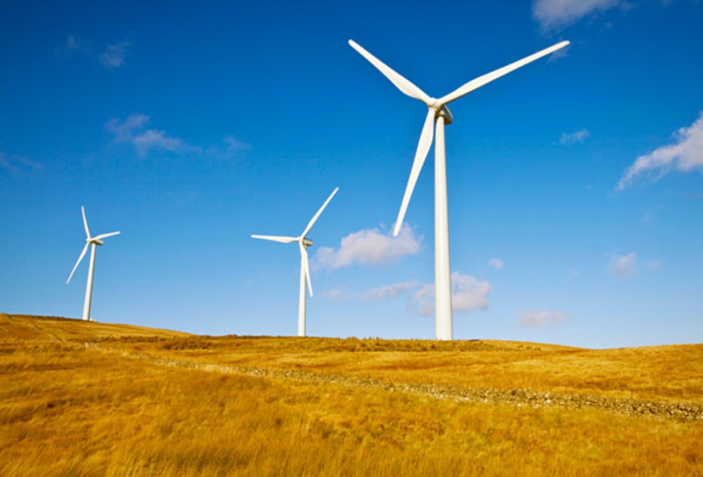 powershares-global-clean-energy-PBD.jpg
