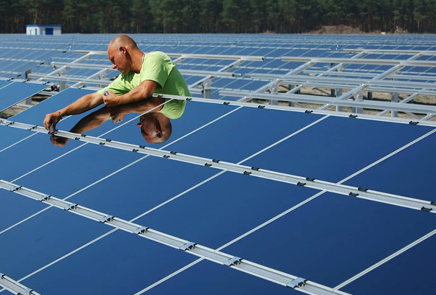 powershares-wilderhill-clean-energy-PBW.jpg