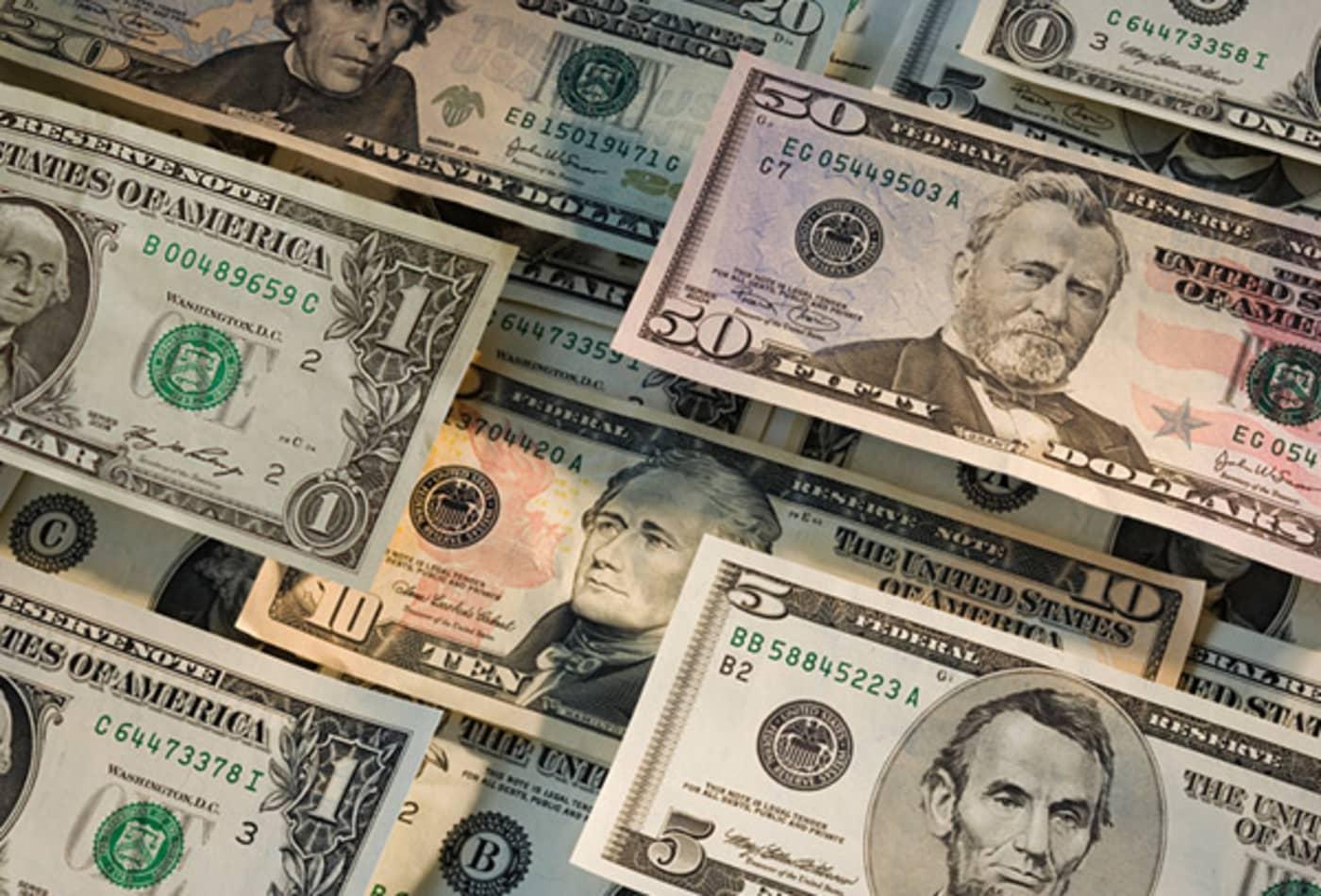 how-big-is-apple-bills-in-circulation.jpg
