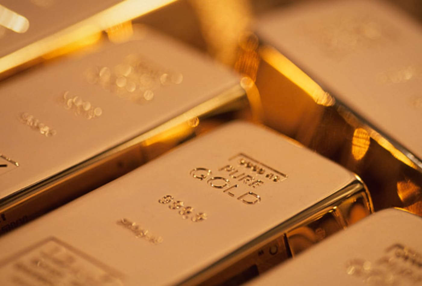 how-big-is-apple-ny-fed-gold-reserves.jpg