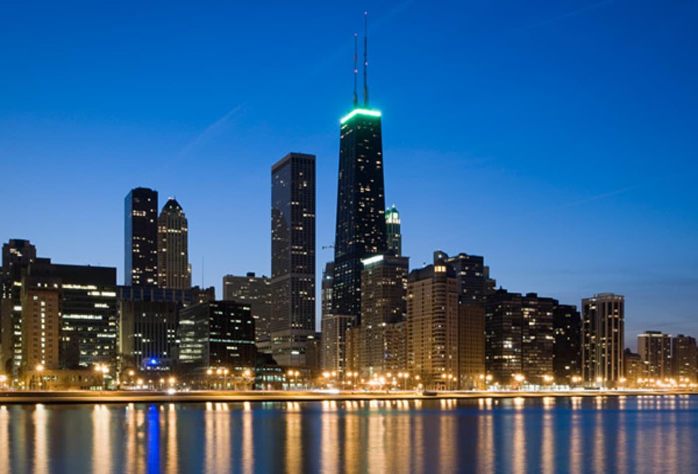 how-big-is-apple-chicago.jpg