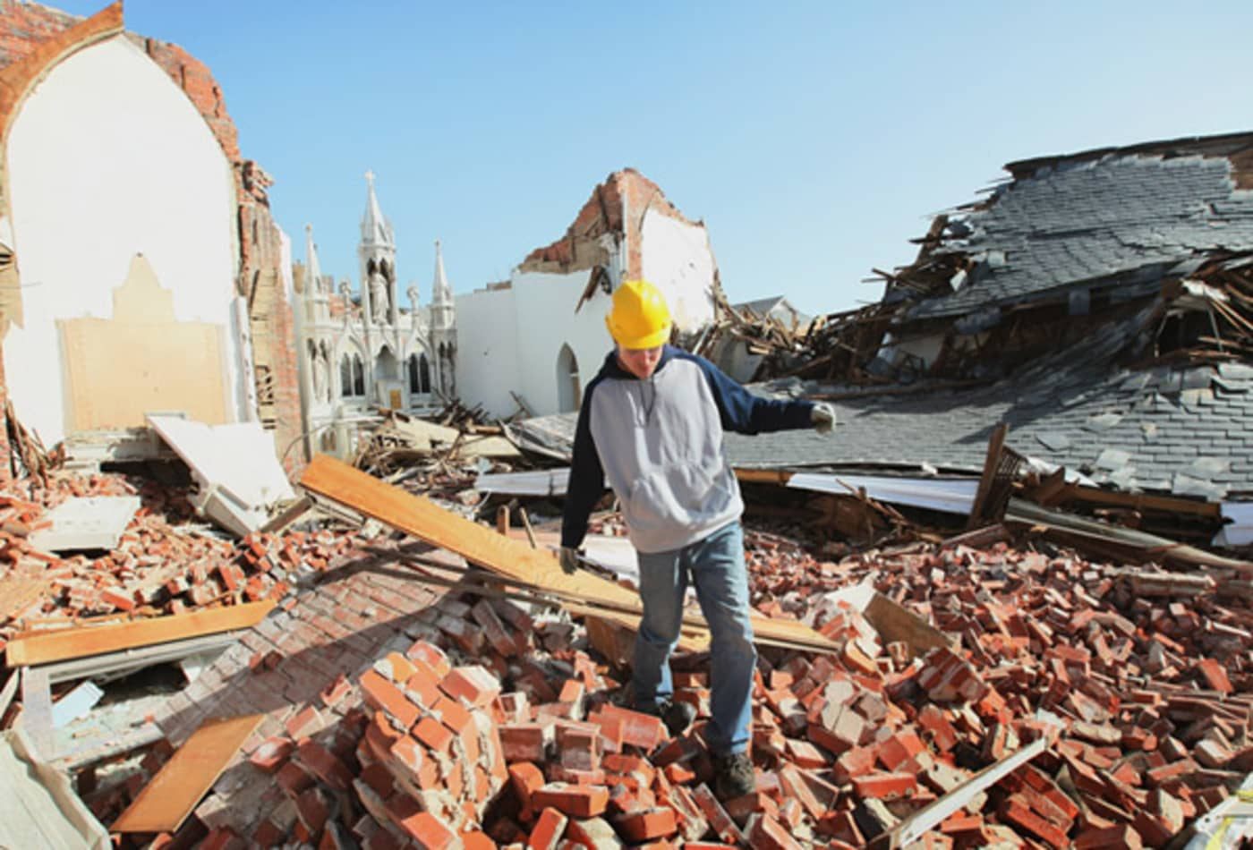 scenes-from-the-midwest-tornadoes-church.jpg