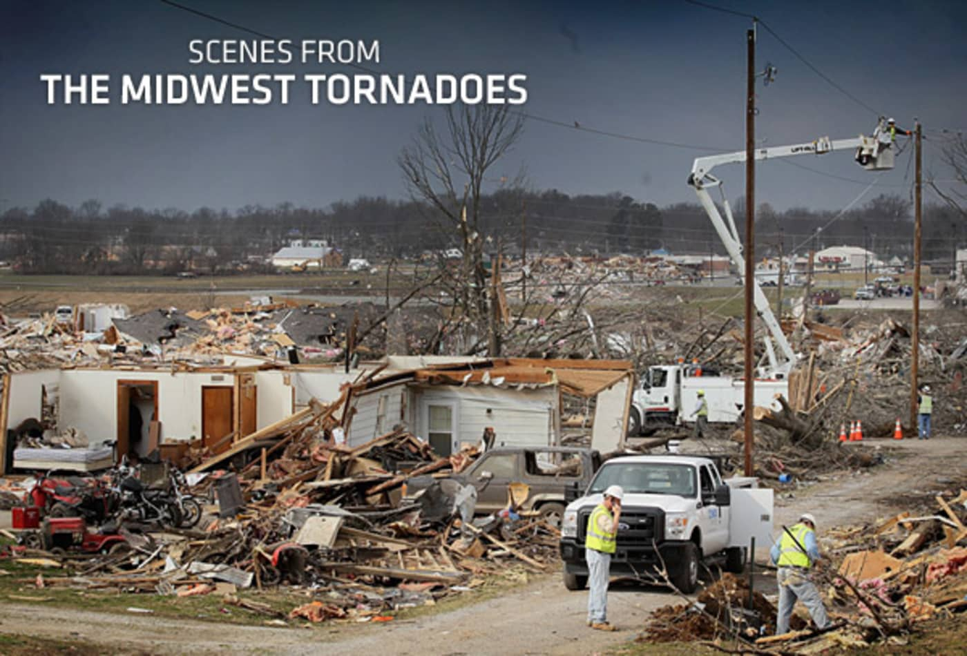 scenes-from-the-midwest-tornadoes-cover.jpg