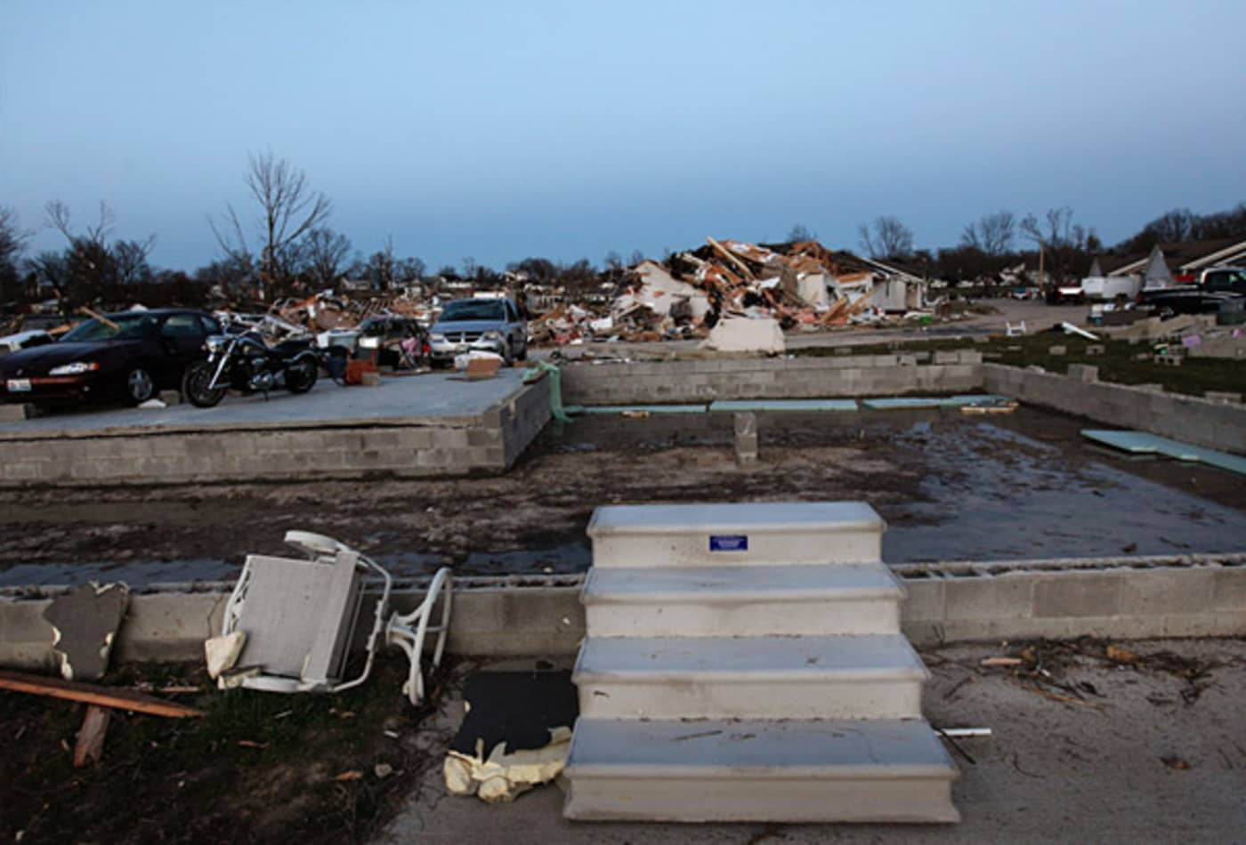 scenes-from-the-midwest-tornadoes-foundation.jpg