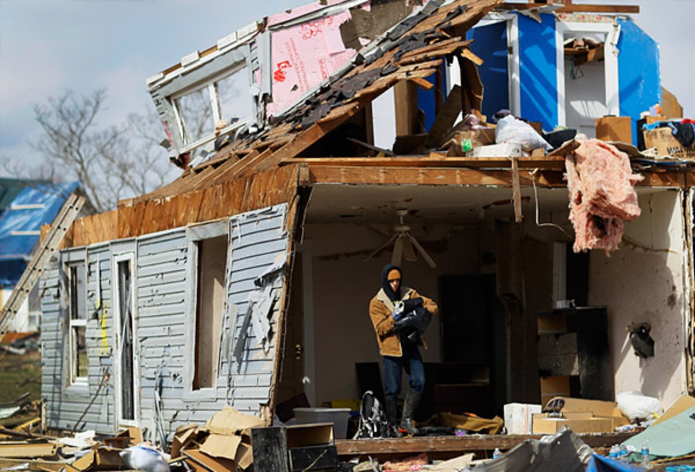 scenes-from-the-midwest-tornadoes-marysville.jpg