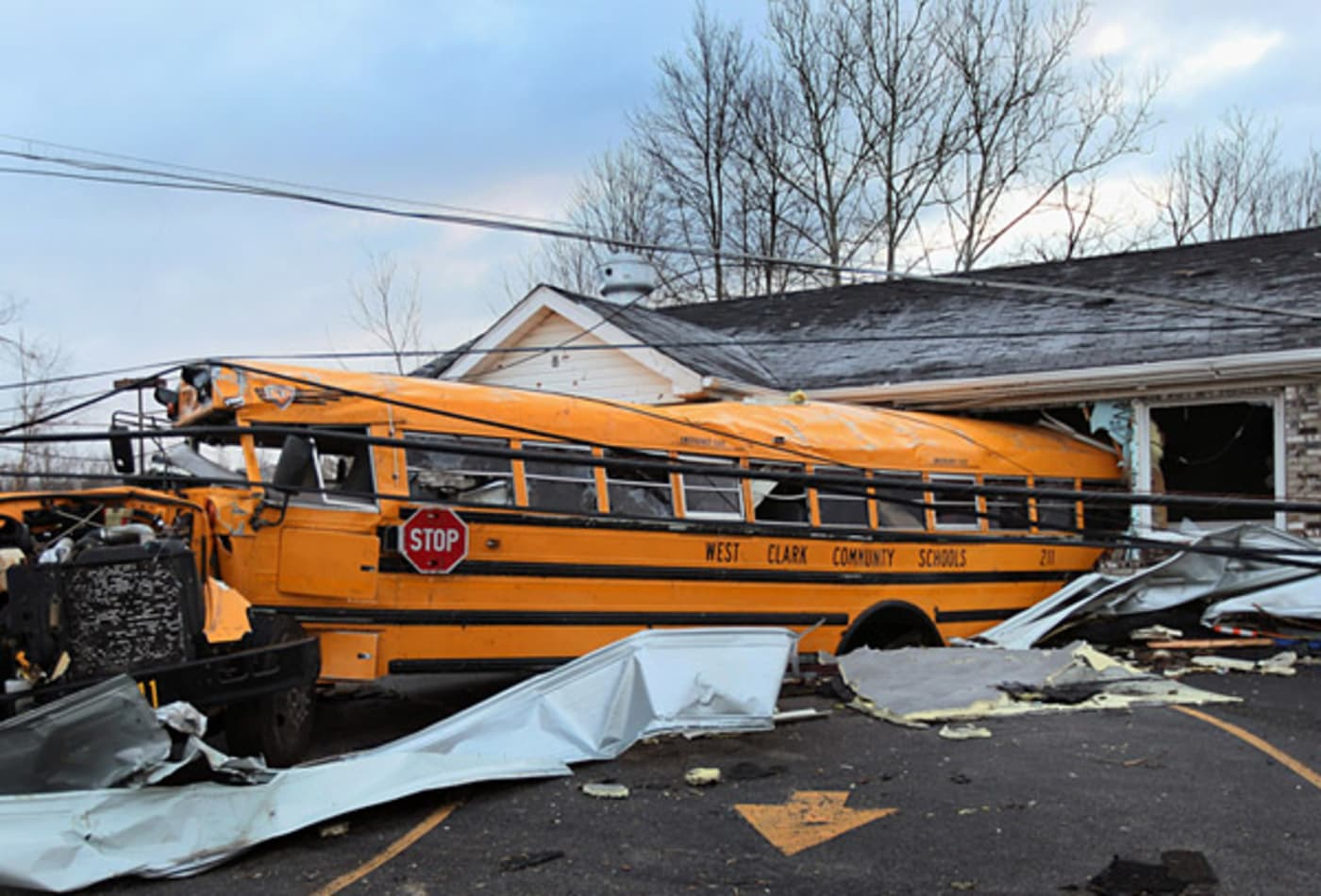 scenes-from-the-midwest-tornadoes-school-bus.jpg