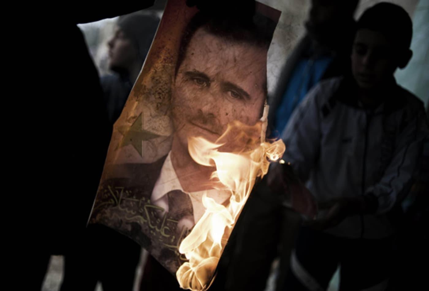 Elections-Syria.jpg
