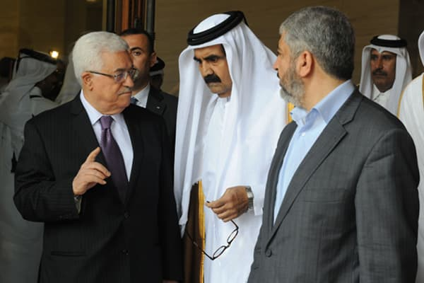 Elections-Palestine.jpg