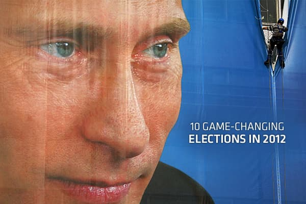 10-game-changing-elections-2012-cover.jpg