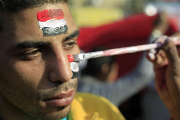 Elections-Egypt.jpg
