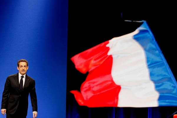 Elections-France.jpg