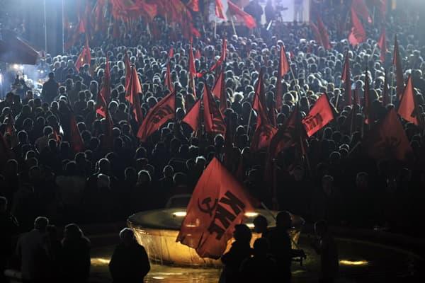 Elections-Greece.jpg