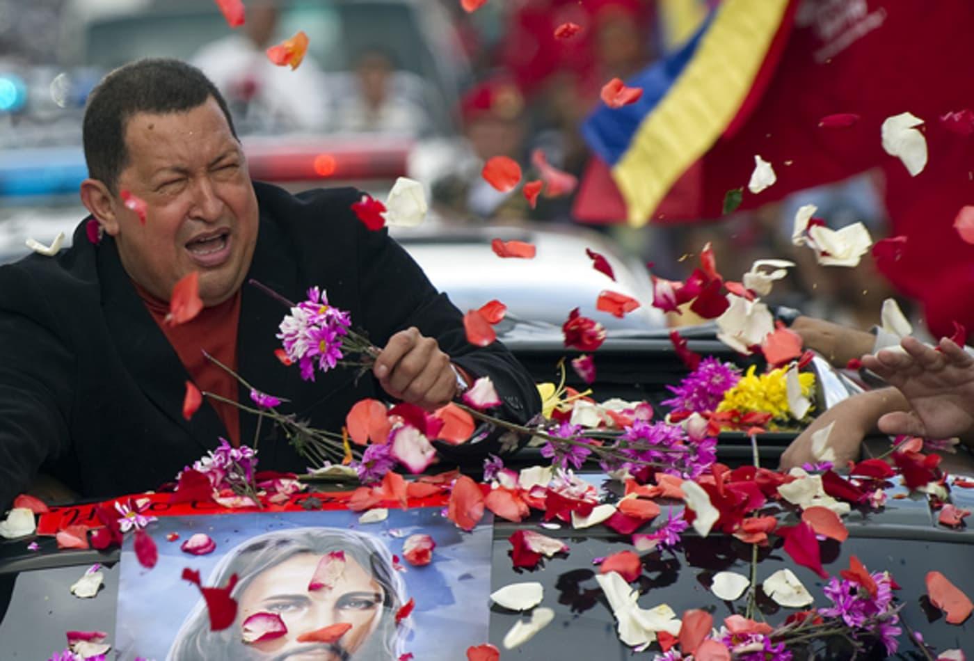 Elections-Venezuala.jpg