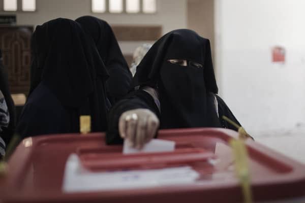 Elections-Libya.jpg