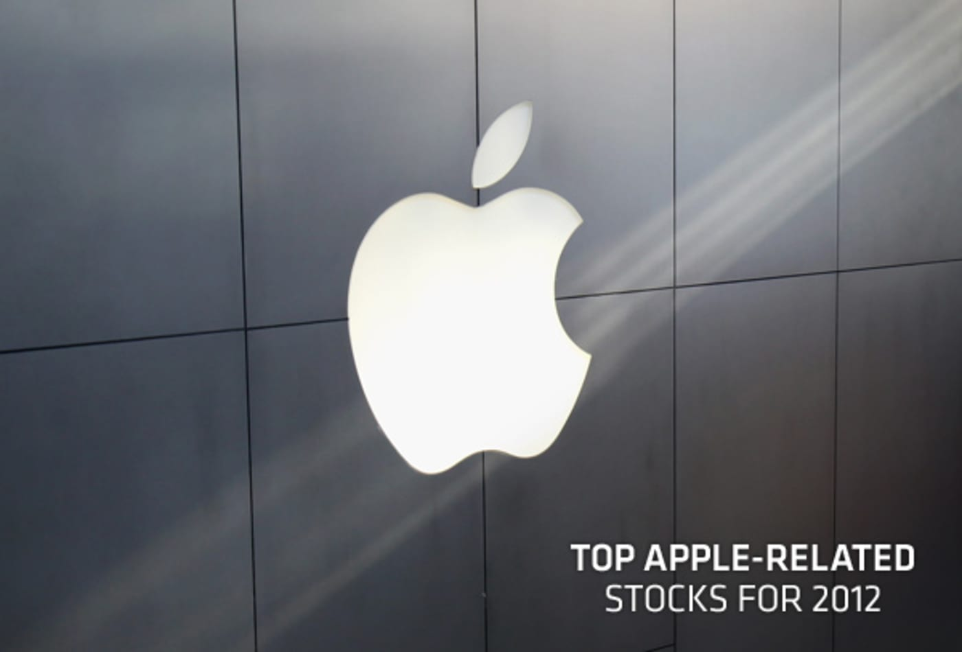 top-apple-related-stocks-cover.jpg
