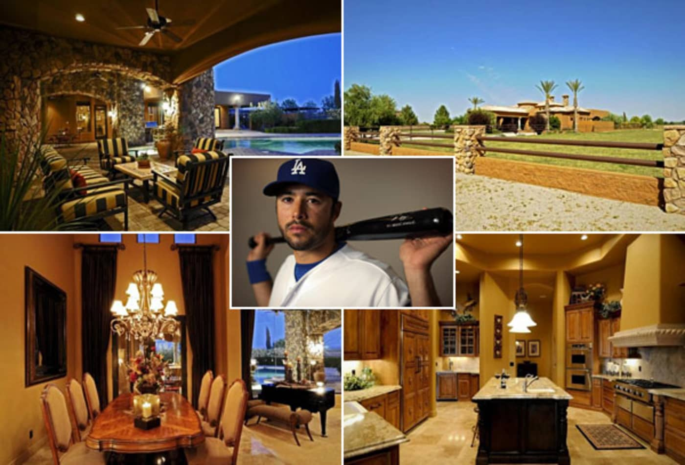 Andre-Ethier-Spring-Training-Homes.jpg