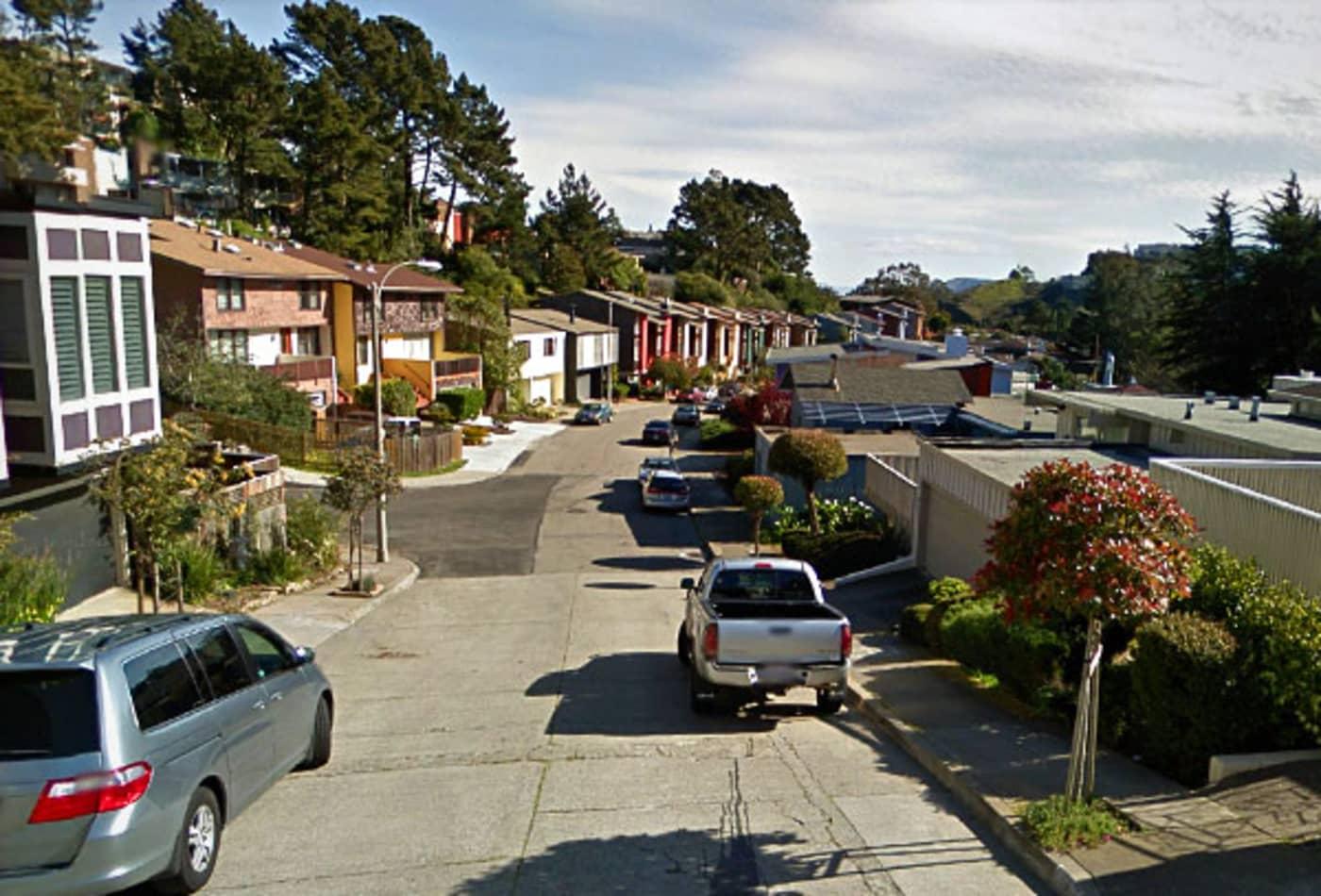 Diamond-Heights-San-Fransisco-Best-Kept-Secret-Neighborhoods-CNBC.jpg