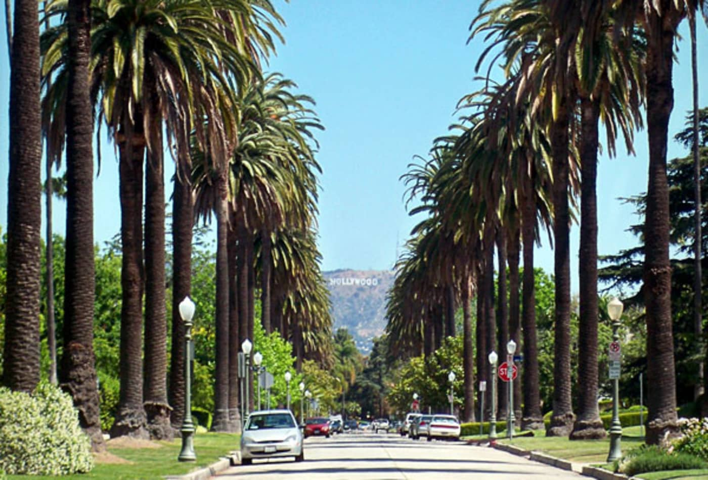 Hancock-Park-Los-Angeles-Best-Kept-Secret-Neighborhoods-CNBC.jpg