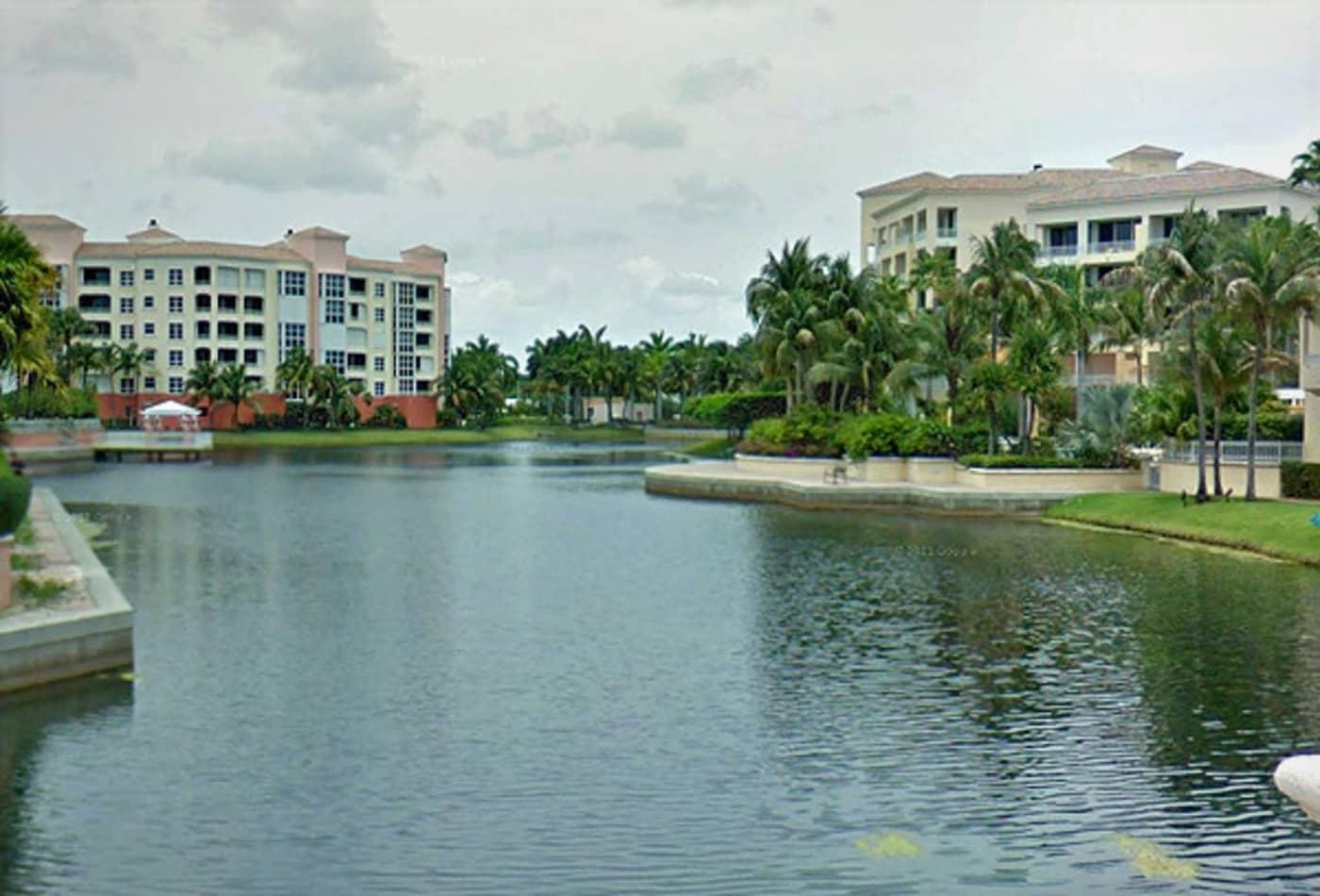 Key-Biscayne-Miami-Best-Kept-Secret-Neighborhoods-CNBC.jpg