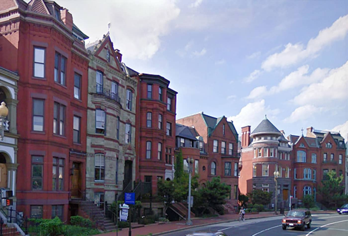 Logan-Circle-Washington-DC-Best-Kept-Secret-Neighborhoods-CNBC.jpg