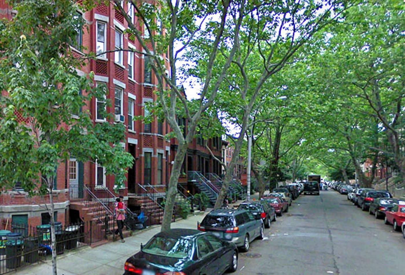 Long-Island-New-York-City-Best-Kept-Secret-Neighborhoods-CNBC.jpg