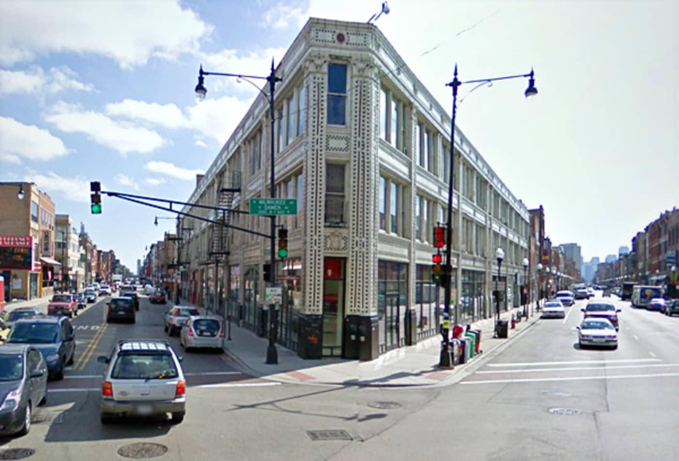 Wicker-Park-Chicago-Best-Kept-Secret-Neighborhoods-CNBC.jpg