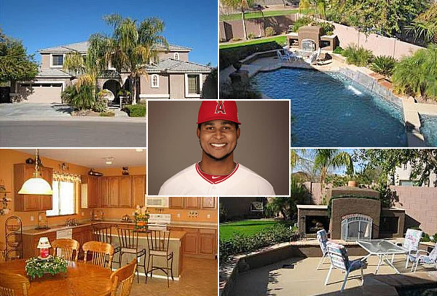 Ervin-Santana-Spring-Training-Homes.jpg